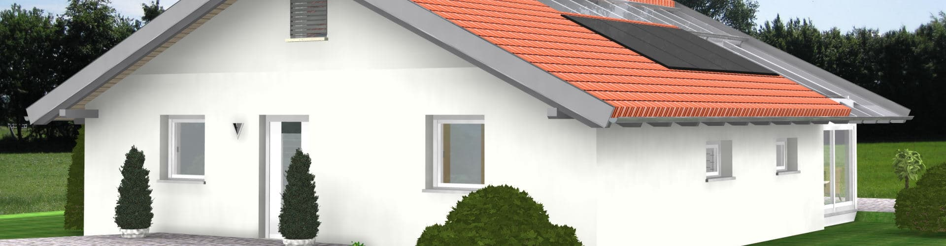 Holzhaus bungalow preise