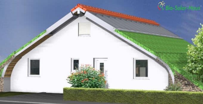 preise und kosten bungalow planungsbeispiel 108sb10. Black Bedroom Furniture Sets. Home Design Ideas