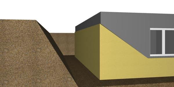 hausbau mit bodenplatte oder keller vorteile und kosten. Black Bedroom Furniture Sets. Home Design Ideas