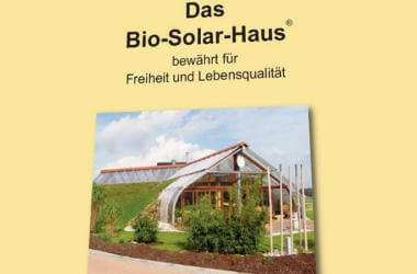 passivhaus holzhaus niedrigenergiehaus dein bio solar haus. Black Bedroom Furniture Sets. Home Design Ideas